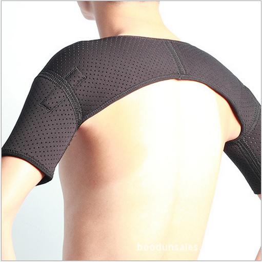2015 Fashion Men Women Adjustable Shoulder Support ...
