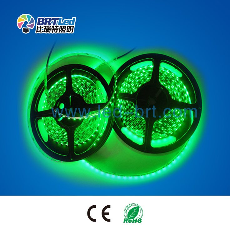 Good quality 5730/5630 high power underwater led strip light ip68