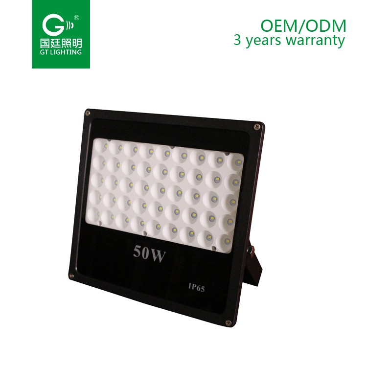 2017 IP65 Waterproof COB outdoor white 100w led basketball court flood light See larger image IP65 Waterproof outdoor white 100w