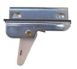 Allstar Allister MVP Garage Door Openers 005063 Limit Switch