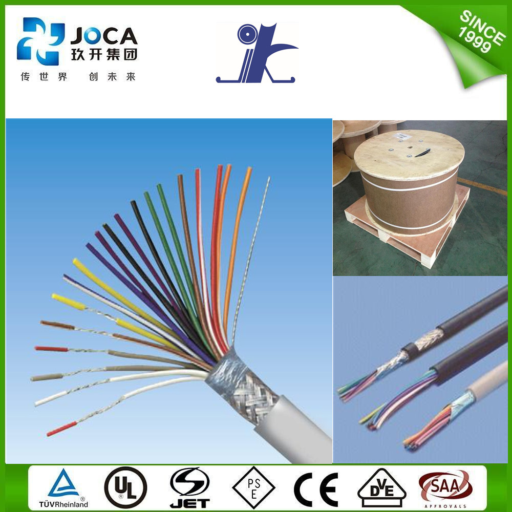 Ul2725 28awg 1p 28awg*2c Usb Wire Wholesale, Wire Suppliers - Alibaba