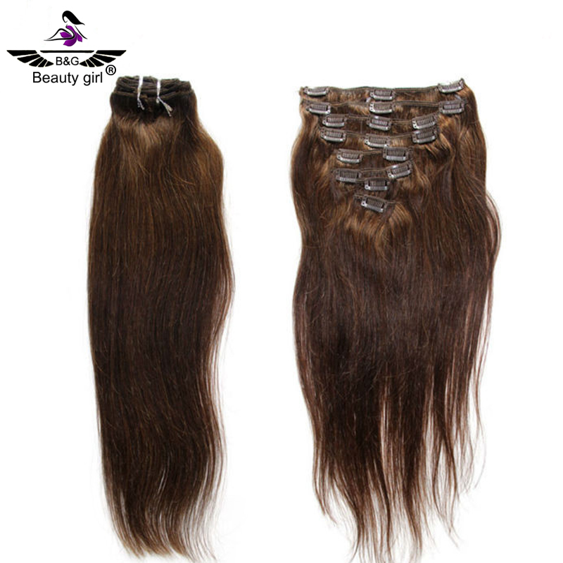 Socap Hair Extensions Wholesale Hair Extension Suppliers Alibaba