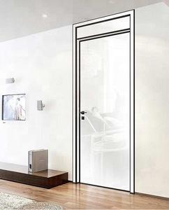 High Gloss Interior Door Supplieranufacturers At Alibaba