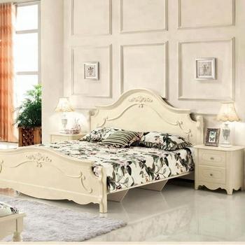 Ukuran Penuh Dari Super Luar Biasa Teen Girls Bedroom Furniture Set Buy Furniture Untuk Anak Perempuan Kamar Indah Kamar Tidur Set Remaja Gadis Kamar Tidur Set Hitam Cantik Set Kamar Tidur Untuk