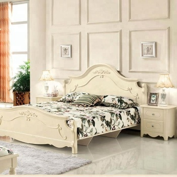 Full Size Of Super Magnificent Teen Girls Bedroom Furniture Sets - Buy  Furniture For Girls Rooms Beautiful Bedroom Sets,Teenage Girls Bedroom ...