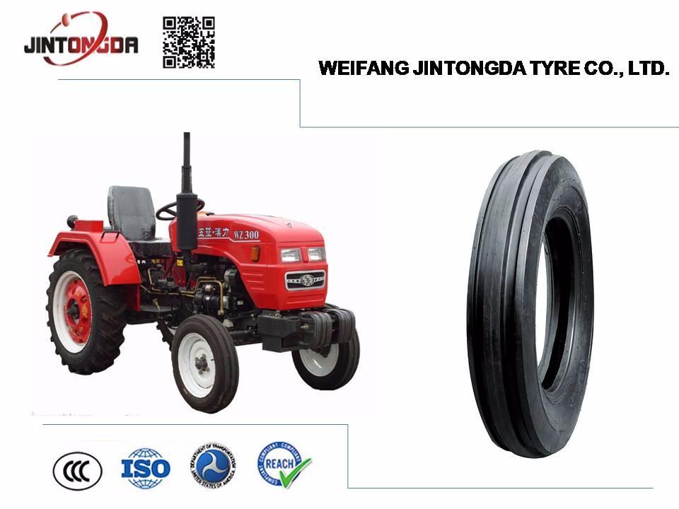 f 2 l 39 agriculture pneu mettre en uvre des pneus pneus utilisation du tracteur pneus id. Black Bedroom Furniture Sets. Home Design Ideas