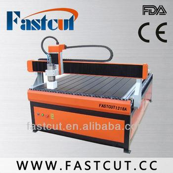 Factory Price On Sale Furniture Advertising Industry Rack And Pinion Ball Screw 3d Cnc Foam