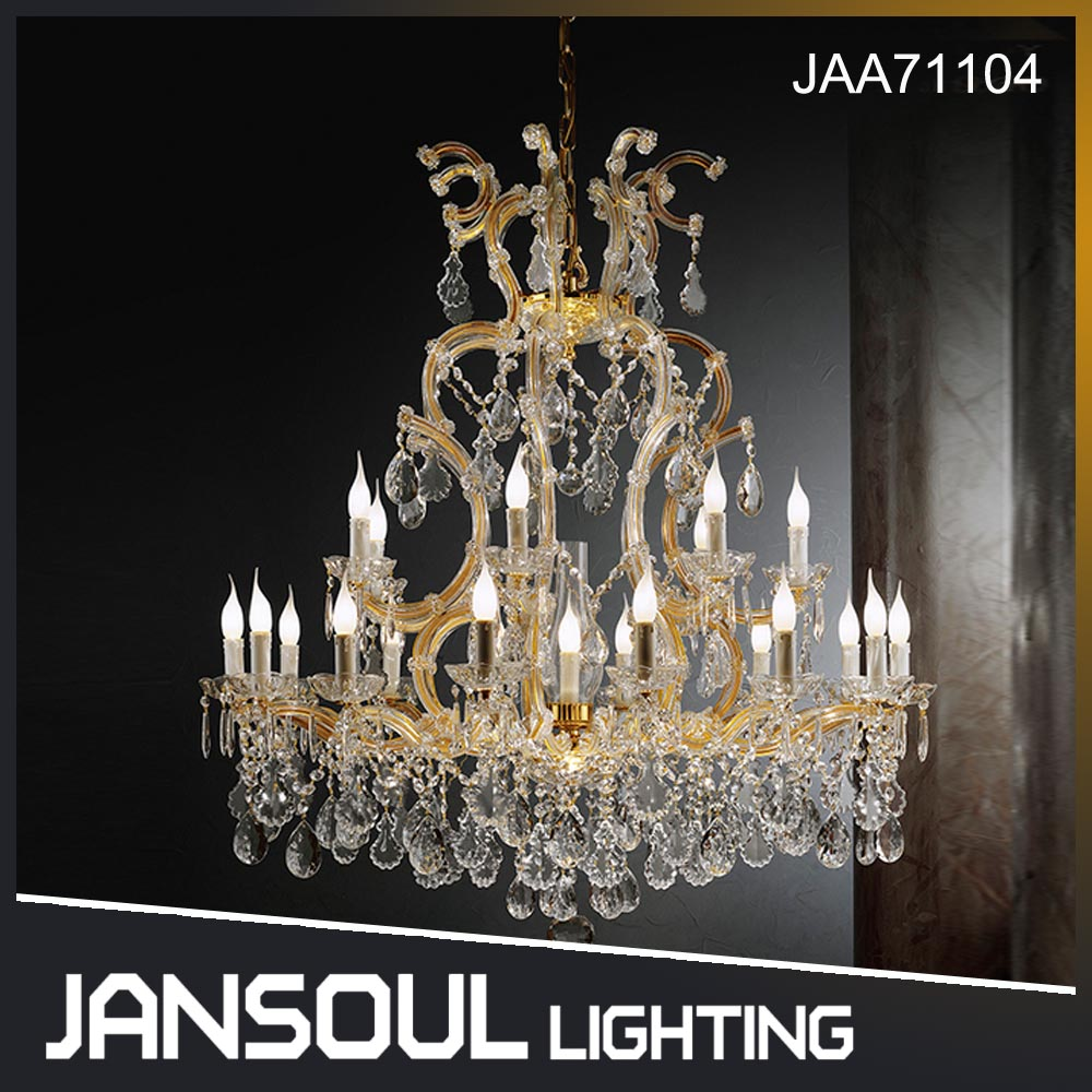 China chandelier china chandelier manufacturers and suppliers on china chandelier china chandelier manufacturers and suppliers on alibaba arubaitofo Image collections
