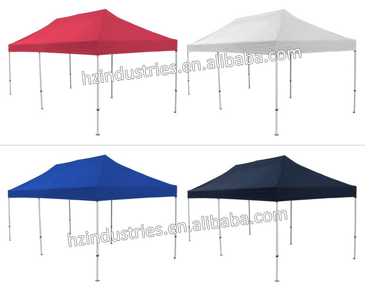 Cheap Gazebo Tent 6x6 Cheap Gazebo Tent 6x6 Suppliers and Manufacturers at Alibaba.com  sc 1 st  Alibaba & Cheap Gazebo Tent 6x6 Cheap Gazebo Tent 6x6 Suppliers and ...