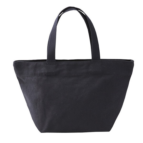 Mini Tote Bags Wholesale, Mini Tote Bags Wholesale Suppliers and ...