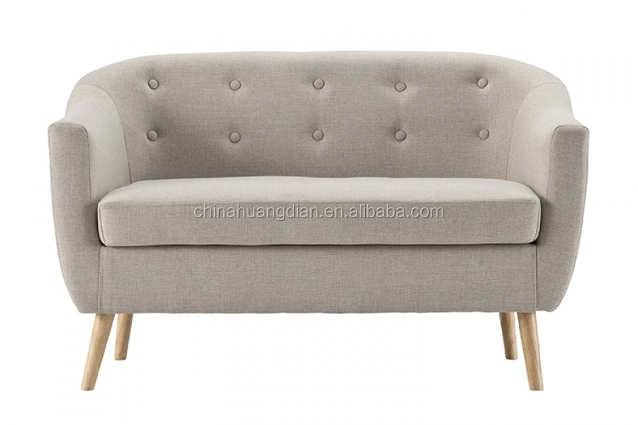 Cheap Used Chesterfield Fabric Sofa For Sale Hds1281 Buy Chesterfield Sofa,Cheap Chesterfield