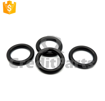 Nhà Cung Cấp Trung Quốc Fuel Injector O Ring Oring Cao Su O Ring - Buy O  Rings,Silicone O Ring Product on Alibaba com
