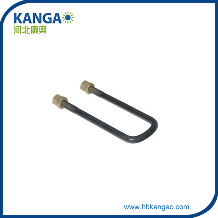 buy wholesale direct from china precisely casting u bolts