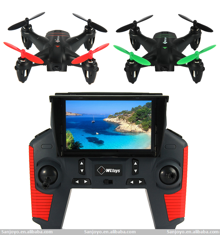 quadcopter drone with camera with Wltoys Q242 G 5 8g Fpv 60377759511 on WLtoys Q242 G 5 8G FPV 60377759511 as well 2 Axis Gopro Session Stabilized Gimbal For Eachine 250 furthermore 371000 besides Dji Releases The Phantom 4 Drone With Obstacle Avoidance Active Tracking And Improved Camera furthermore U Fly Lily Clone Camera Wifi Fpv Quadcopter.