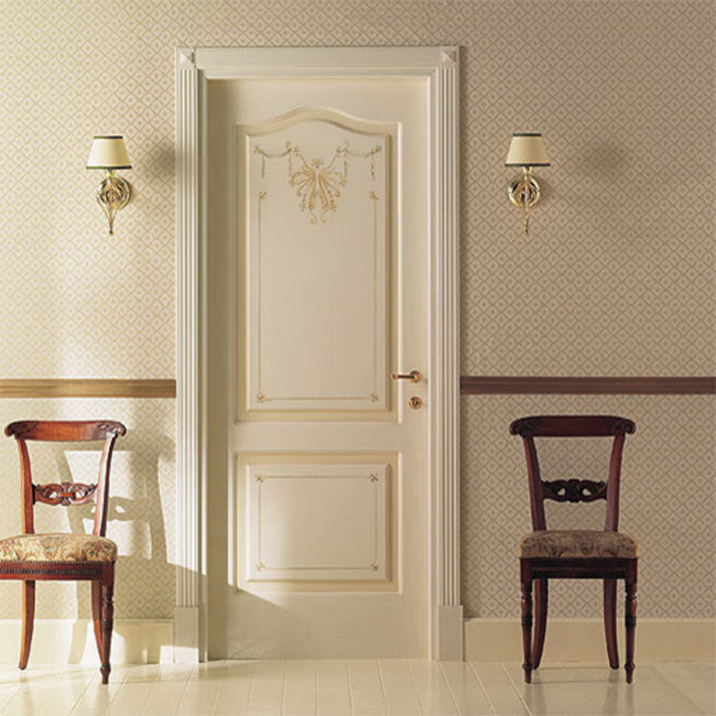Apartment Entry Door, Apartment Entry Door Suppliers And Manufacturers At  Alibaba.com