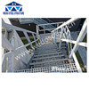 FRP stairs ,FRP ladder, attic ladder