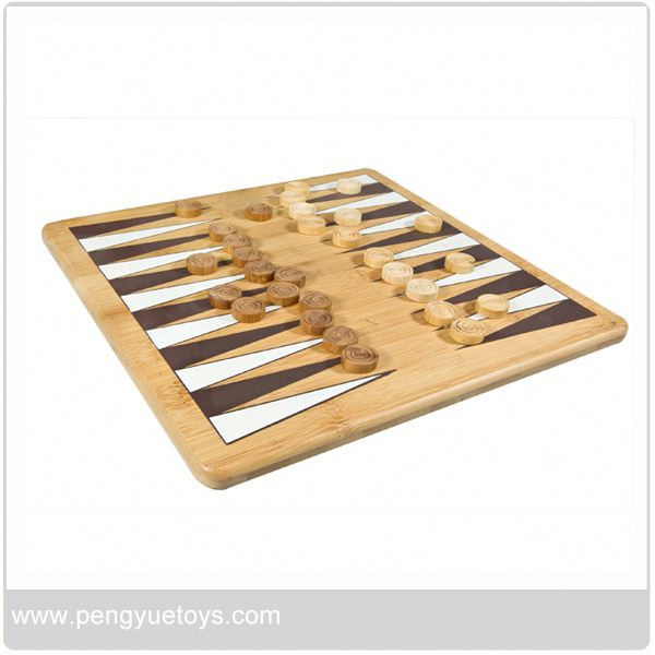 PY7053 mahjong case From Eagle Creation Toys