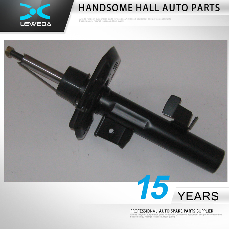 MONDEO cheapest shock absorbers ---8G91180045BA