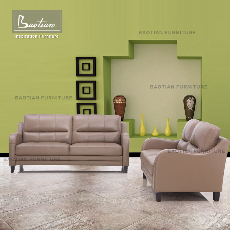 Modern Simple Sofa Set Design Price In South Africa