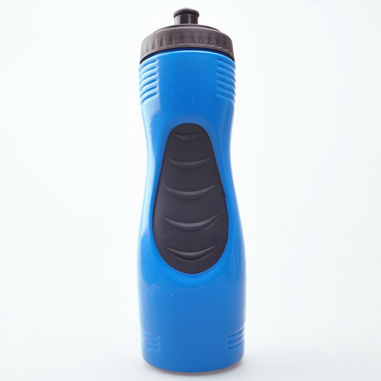 2018 new promotion bottle plastic reusable water bottles in different shapes