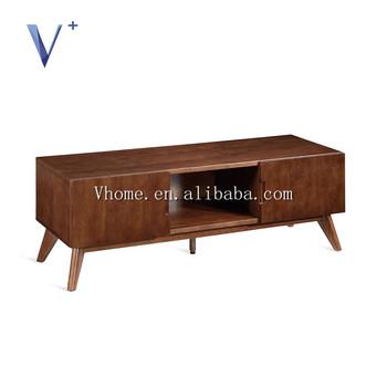 Hatil Furniture Bd Picture I Shaped Tv Cabinet Modern New Model Tv