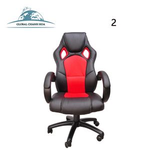 Racing Office Chairs Moden And Popular Game Office Chair \sport Car Office Chair GZH-166