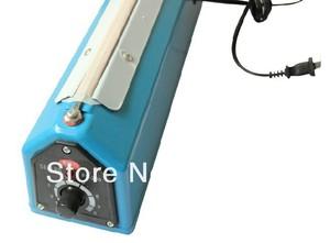 Transformer Impulse Sealer, Transformer Impulse Sealer Suppliers and