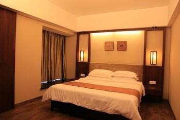 Modern Hotel Bedroom 4-5 star modern hotel bedroom furniture set - buy hotel bedroom