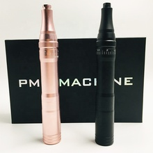 Beste neue pmu mts semi digitale mikropigmentation wireless cordless <span class=keywords><strong>tattoo</strong></span> <span class=keywords><strong>maschine</strong></span> permanent make-up <span class=keywords><strong>maschine</strong></span> für permanent make-up