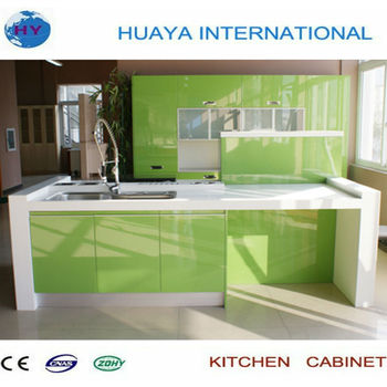 Waterproof Kitchen Cabinets - Buy Kitchen Cabinets Parts,Ghana ...