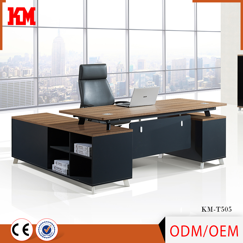 Office Furniture Suppliers In Doha Kangma And Design