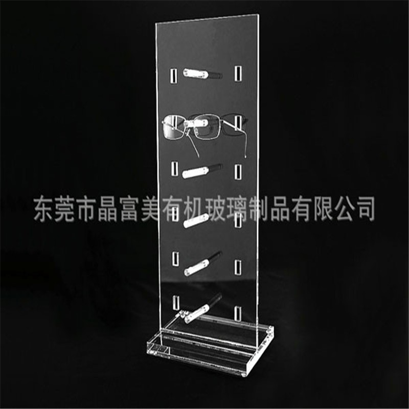 shop display cabinets trophy commercial