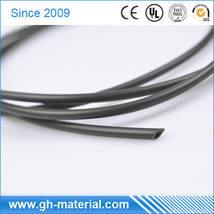 Wire Harness Protection Pipe, Wire Harness Protection Pipe Suppliers on