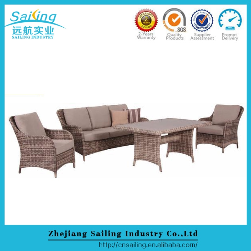 home trends patio furniture  home trends patio furniture suppliers and  manufacturers at alibabacom. Home Trends Patio Furniture  Home U003e Outdoor Furniture Shop By