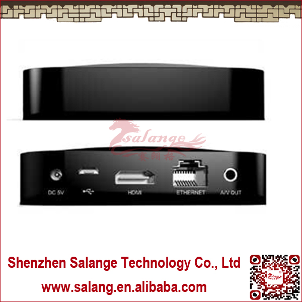 Latest Android <strong>TV</strong> <strong>Box</strong> with Remote Control Air Mouse Android Air Fly Mouse By Salange
