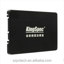 2.5inch SSD 256gb SATA3 Solid State disk ssd