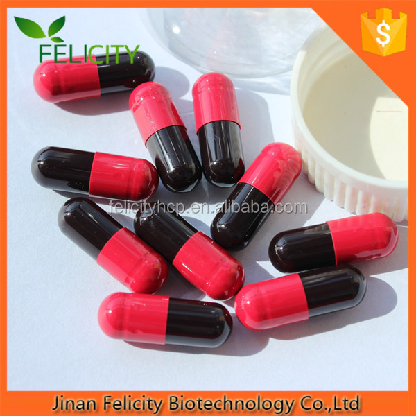 Free sample!Herb diet Eco slim tablet/Weight loss capsules/weight loss slimming pills hot sale