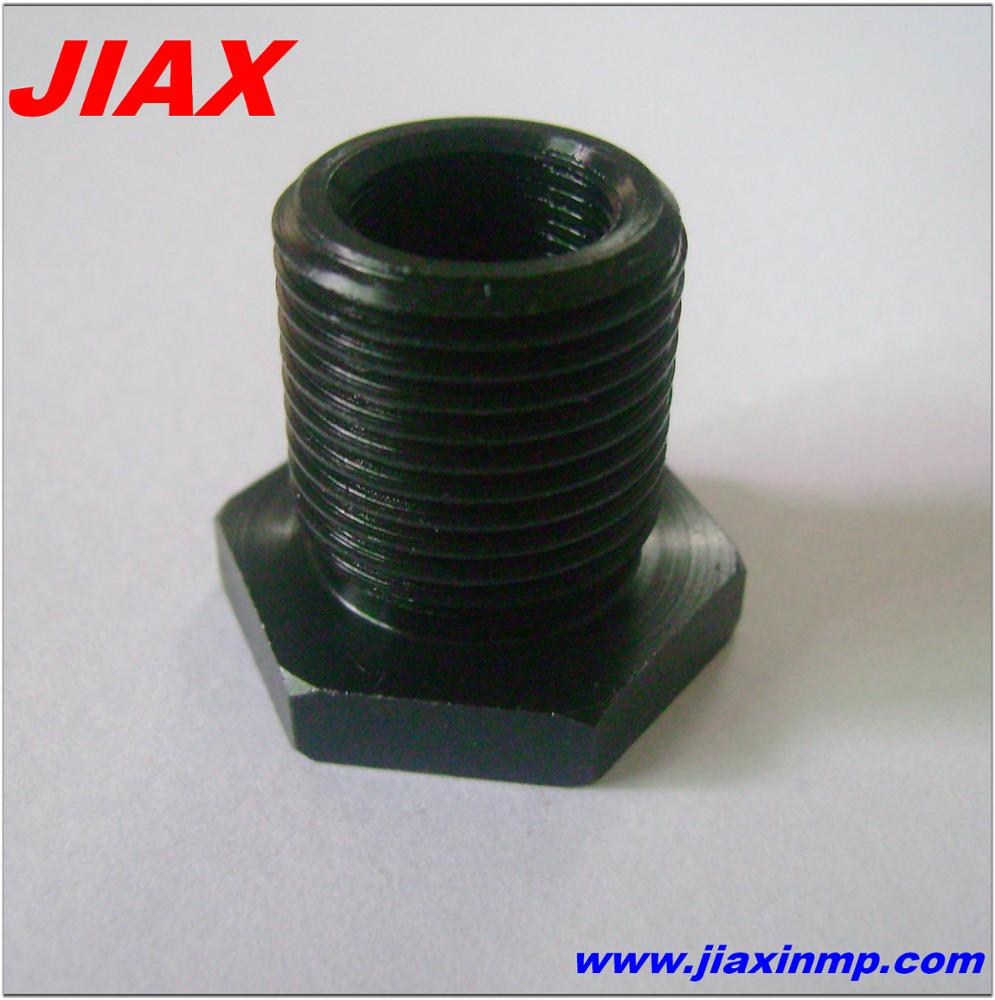 engine oil filter adapter images,photos & pictures on Alibaba
