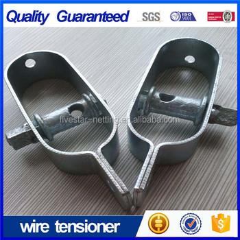 China Garden Wire Tensioner,Wire Strainer - Buy Wire Tensioner ...