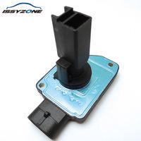 IMAFGM002 Mass Air Flow Sensor For GM 19179715 AFH50M-05 AFH50M05 MF50M05 19112543 2134337 12568877