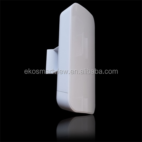 2.4g outdoor access point, 500mw, AP/WDS/Client/Router 10~50KM