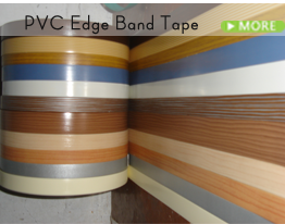 MDF Factory Direct / Laminate MDF Board 18mm / Melamine MDF