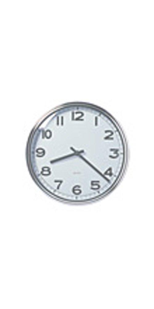 Cheap Clock Ikea Find Clock Ikea Deals On Line At Alibaba