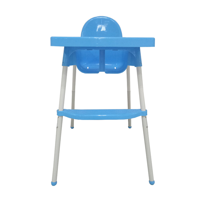 2017 Hot Sale Feeding Chairs Adult Baby High Chair Baby Food Chair
