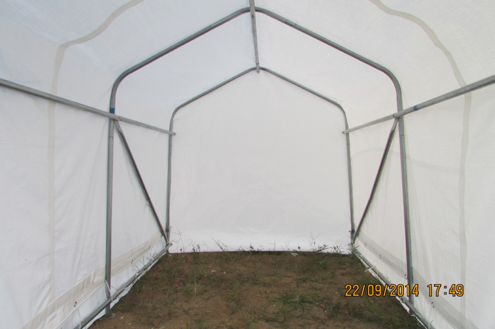 Ss508 Motorcycle Garage Tent,Motor Home Cover Buy