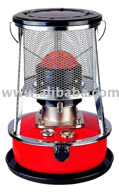 kerosene heater wkh2310 kerosene heater wkh2310 suppliers and at alibabacom - Dyna Glo Kerosene Heater