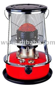 [KERONA] Portable Kerosene Heater Convection Heater & Cooker 9,000 BTU 2,600W