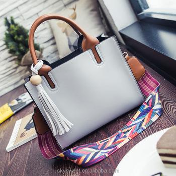 braid dubai fashion women bag lady wholesale cheap handbags(SWTJU1897) 7d721d1d20