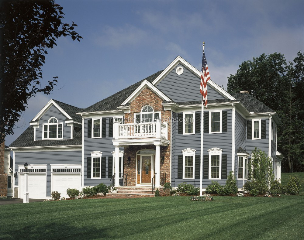 Vinyl Siding Pricing Ation Columbus Ohio
