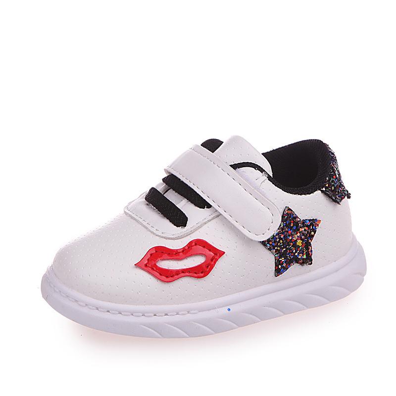 23267df5e مصادر شركات تصنيع أحذية الفتيات في المدارس وأحذية الفتيات في المدارس في  Alibaba.com